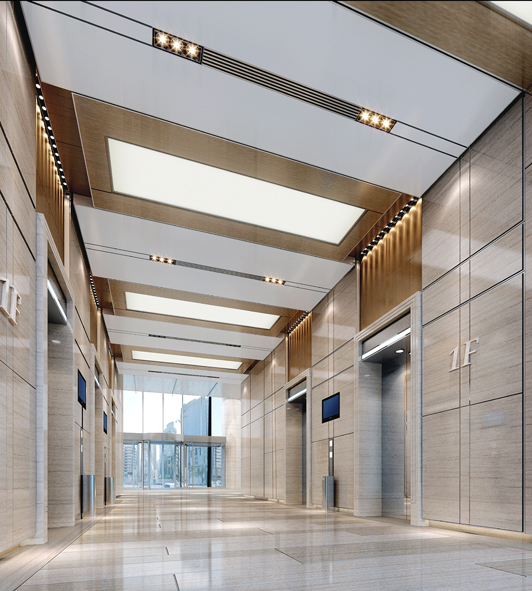 北京弘高建筑装饰设计工程有限公司
